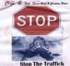 Product Image: Cliff G ftg Simon Jones & Christine Bates - Stop The Traffick