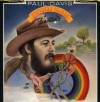 Product Image: Paul Davis - Southern Tracks & Fantasies