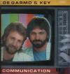 Product Image: DeGarmo & Key - Communication