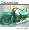 Product Image: Deuteronomium - Here To Stay
