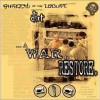 Product Image: Dirt - A War To Restore