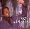 Product Image: Jessy Dixon - Sanctuary (Power Discs)