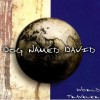 Product Image: Dog Named David - World Traveler