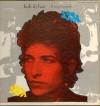 Product Image: Bob Dylan - Biograph