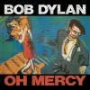 Product Image: Bob Dylan - Oh Mercy