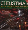 Product Image: Hendon Citadel Band And Songsters - Christmas With The Salvation Army Vol 2