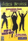 Dance Praise - Expansion Pack Vol 3: Pop & Rock Hits