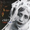 Product Image: Elder - Plagues And Woes