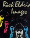 Product Image: Rick Eldridge - Images