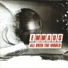 Product Image: Emmaus - All Over The World