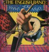 Product Image: The English Band - What You Need