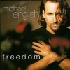 Product Image: Michael English - Freedom