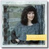Product Image: Honeytree - Pioneer: Twentith Anniversary Recording