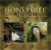 Product Image: Honeytree - Evergreen/The Melodies In Me