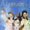 Product Image: Prelude - Learn To Fly
