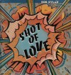 Product Image: Bob Dylan - Shot Of Love