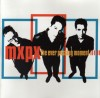 Product Image: MxPx - The Ever Passing Moment