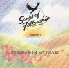 Product Image: Songs Of Fellowship - Songs Of Fellowship Vol 1: Heaven Is In My Heart