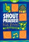 Product Image: Shout Praises! Kids - Shout Praises! Kids Hymns: The Solid Rock (DVD Trax)