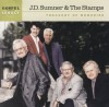 Product Image: J D Sumner & The Stamps - Treasury Of Memories