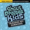 Product Image: Shout Praises! Kids - Trading My Sorrows