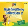Product Image: Cedarmont Kids - Cedarmont Bible Singalong Collection 2