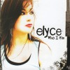 Product Image: Elyce - Who I Am