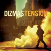 Product Image: Dizmas - Tension