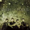Product Image: Rush Of Fools - Rush Of Fools