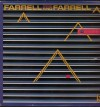 Product Image: Farrell And Farrell - Choices