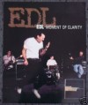 Product Image: EDL - Moment Of Clarity