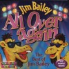Product Image: Jim Bailey - All Over Again: The Best Of Jim Bailey
