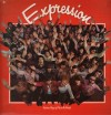 Product Image: Expression - Expression: Fourteen Songs Of Praise & Worship