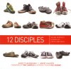 Product Image: Andy Flannagan, Anne Calver - 12 Disciples; Young Peoples Stories Of Crisis And Faith