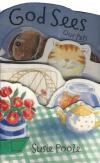 Product Image: Susie Poole - God Sees Our Pets