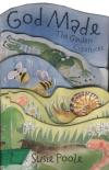 Product Image: Susie Poole - God Made Garden Creatures (Animal Fold-out Books)