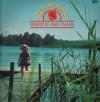 Product Image: The Fisherfolk - Joy In The Morning: Fisherfolk Sing Psalms