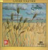 Product Image: The Fisherfolk - Gather Together