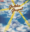 Product Image: The English Chorale - Golden Gospel