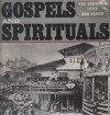 Product Image: The Downtown Sister - Gospels And Spirituals