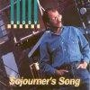 Product Image: Buddy Greene - Sojourner's Song
