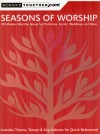 Worship Together - Seasons Of Worship