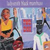 Product Image: Ladysmith Black Mambazo - Two Worlds, One Heart