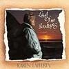 Karen Lafferty - Land Of No Goodbyes