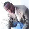 Product Image: Cam - Just Listen