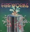 Product Image: Fireworks - Fireworks