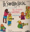 Product Image: Bill & Gloria Gaither - I'm Somethin Special