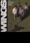 Product Image: Gaither Vocal Band - Wings