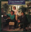Product Image: Bill Gaither Trio - Welcome Back Home