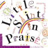 Product Image: West Angeles COGIC Angelic Choir - Little Saints In Praise
